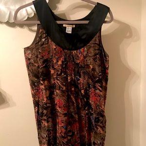 Kensie Top/ Short 👗 Dress